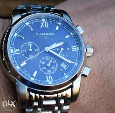All_stainless_steel_with_small_dials