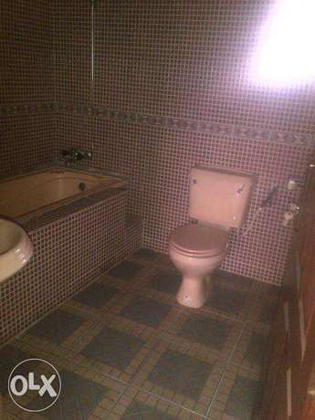 3 bedroom flat to let AT AGRC IKORODU LAGOS Ikorodu - image 7