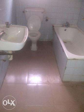 3 bedroom flat for rent at omole phase 1,all room en suit 1.2m Ojodu - image 4