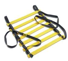 Agility Ladder. Brand New.