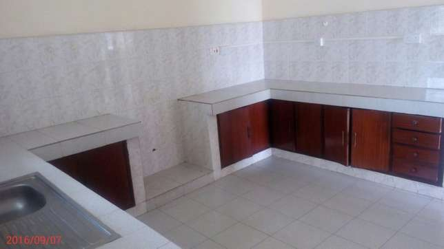 2 Bedroom apartment for rental in nyali citymall Nyali - image 1