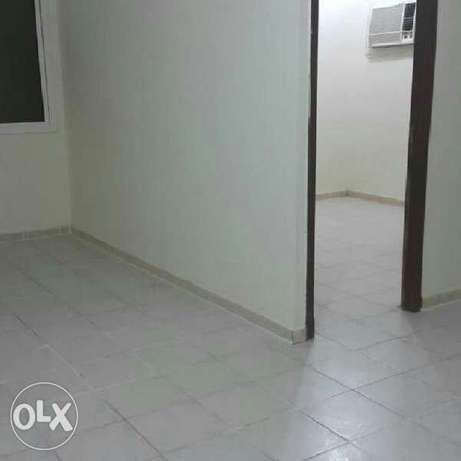 BHK for family rent.