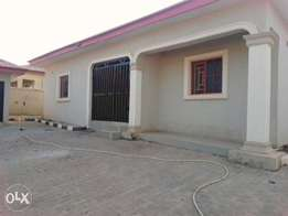 3bedroom with 1bed as bq for rent