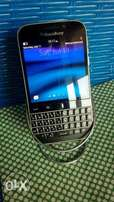 Like new Blackberry Classic