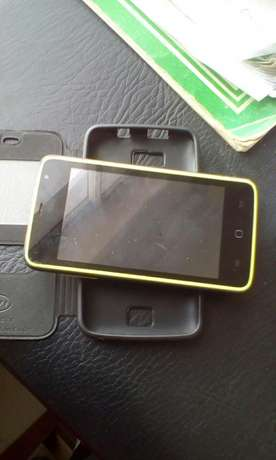 Tecno Y4 for sale or swap  - image 4