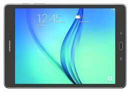 Brand New Samsung Galaxy Tab A 9.7 inch with spenShop at Kenyatta ave