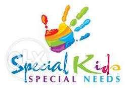 Marigold Special needs school with boarding