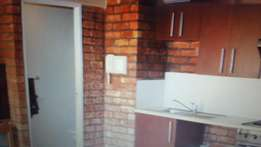 Loft for sale in Cotswold only R350 000