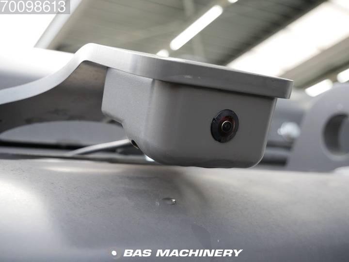 Volvo EC140 DL New unused 2018 CE machine - 2018 - image 9