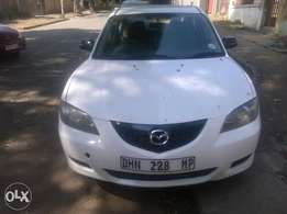 madza 3 for sale