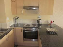 2 bedroom apartment available in Morningside R4300