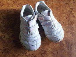 edc38e2e кроссовки Lonsdale оригинал на девочку 24