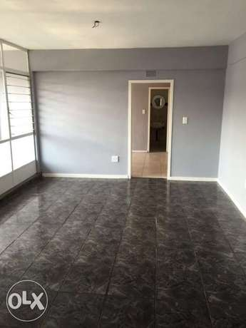Spacious 1 bedroom apartment for rent Kempton Park - image 1