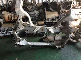 BMW E90 front suspension for sale