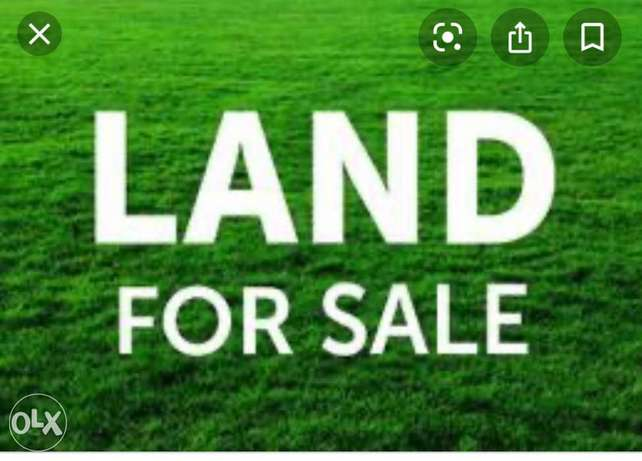 monot: 620m land for sale