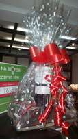 Corporate Gift hampers,we deliver for free