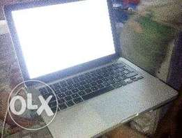 MacBook pro 13inch for sale