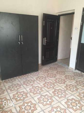 Newly built 2 bedrooms apartment for rent at SSS area, iletuntun Ibadan South West - image 3