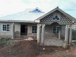 Hse at Atimatim for sale