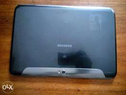 Very Clean Ex USA GT-N8013 GALAXY NOTE TAB 1O.1