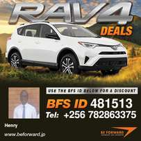 Cars at best price