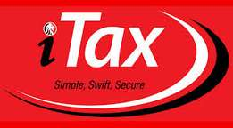 KRA tax filing consultant-PAYE and VAT