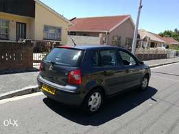 Polo 1.4i for sale