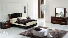 Endearing bedroom furnishing