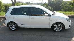 car is well taken care and it very good condition