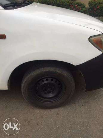 TOYOTA HILUX 2010 In Great Condition Asokoro - image 7