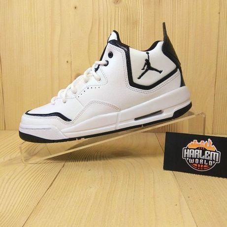 Nike Air Jordan COURTSIDE 23 GS 37,5 i 38,5 nowe sklep