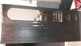 Stand alone wardrobes for sale
