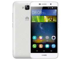 Brand New Huawei Y6 Pro at 13,500/= 1 Year warranty - Shop