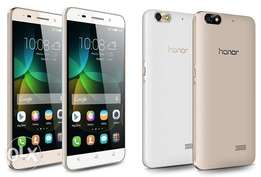 Huawei Honor 4c,Brand New ,2gb Ram and 13 mp,call to order,open daily