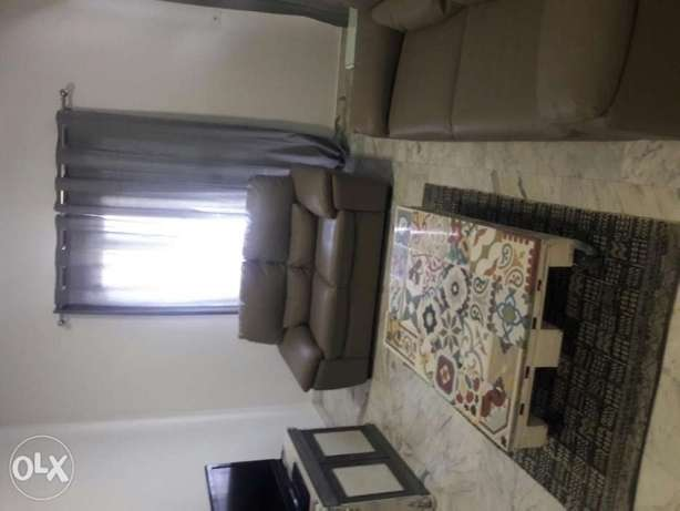 Appartement for Rent in Sassine square