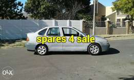 wanted vw polo playa or classic running or not