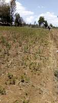 2acres in Narumoru solio very good for settlement