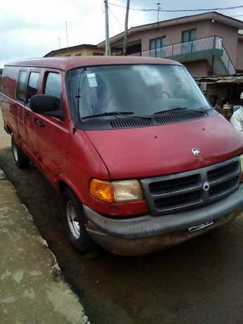 Very clean truck for farm agriculture Lagos Mainland - image 1