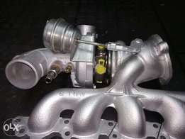 Ford Block 225 turbo for sale