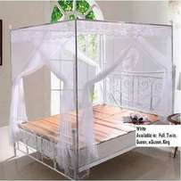 Brand new straight mosquito nets on sale!!