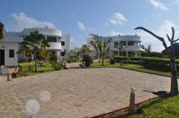 Villas for rent in Watamu - Kenya