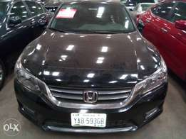 2012 Honda accord sport for sale