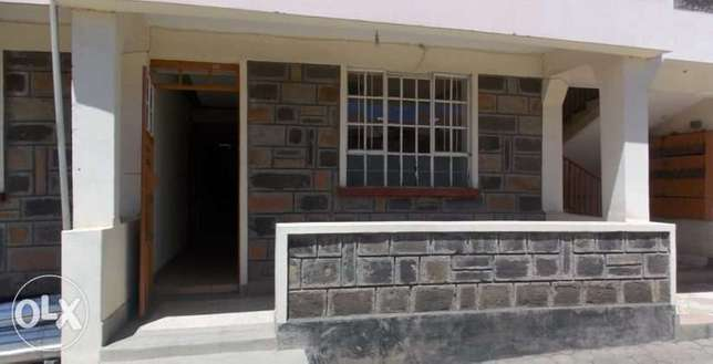 Advanced Real Properties 2 bedroom to let in Naka Nakuru County Nakuru East - image 4