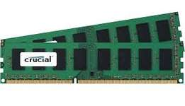 New ddr3 rams 8 gb