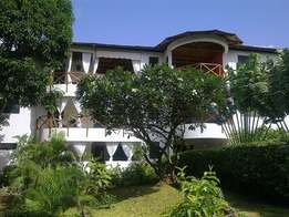 Pristine 2 Bedroom Apartment For Sale in Malindi,Kenya