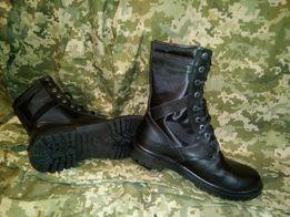 Берци - Чоловіче взуття в Луцьк - OLX.ua 614e0a3f26126