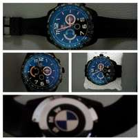 BMW Tag watch for sale