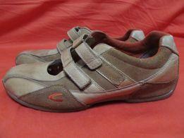 204669b49014e3 Кроссовки Б У - Чоловіче взуття - OLX.ua
