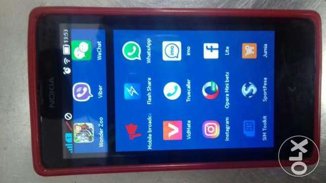 Nokia x for sale Donholm - image 3