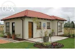 houses south sale in Lenasia
